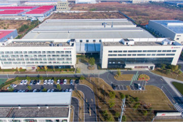 Jat Electric(Anhui) Co., Ltd.