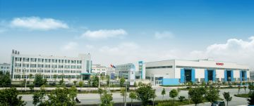 Hunan Kemeida Electric Co., Ltd.