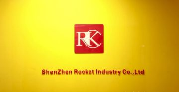 Shenzhen Rocket Industry Co., Ltd.