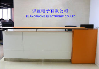 Elandphone Electronic Co., Ltd.