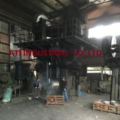 ATI INDUSTRIAL CO., LTD.