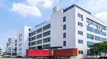 Wecent Technology Co., Ltd.