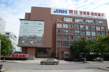 ZHEJIANG JINGHONG ELECTRIC CO., LTD.