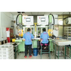 Zibo Jindong Machinery Manufacture Co., Ltd.