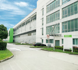 Shanghai Aead Technology Co., Ltd.