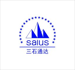 Qingdao Salus International Trade Co., Ltd.
