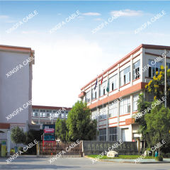 Hangzhou Xingfa Technology Co., Ltd.