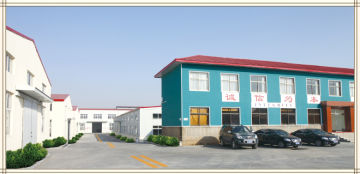 Qingdao New International Automotive Spare Parts Co., Ltd.