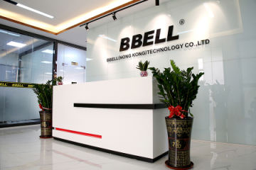 Dongguan Bbell Technology Co., Ltd.