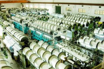 46d0613a7514c China Lace Fabric manufacturer