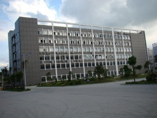 Shenzhen Necom Telecommunication Technologies Co., Ltd.
