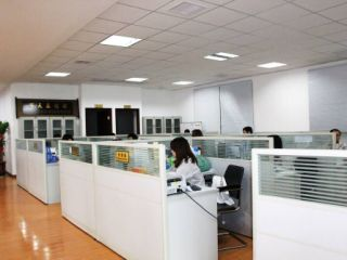 Fuan Moway Electronic Technology Co., Ltd.