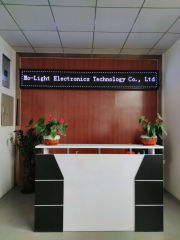 Mo-Light Electronics Technology Co., Ltd.