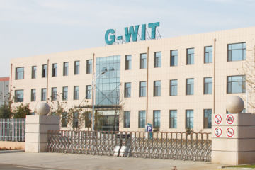 G-WIT Advanced Materials Technology Co., Ltd.