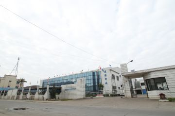 GUANGDONG SHUNDE JUNHAO TECHNOLOGY DEVELOPMENT CO., LTD.