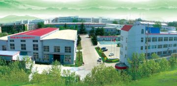Qingdao Haozhonghao Woodworking Machinery Co., Ltd.
