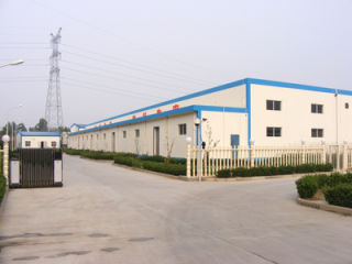 Guangzhou Topshine Electronic Technology Co., Ltd.
