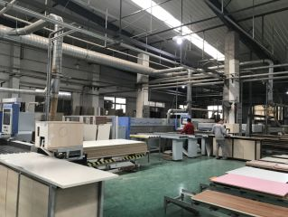 Shouguang Ideas Furnishing Co., Ltd.