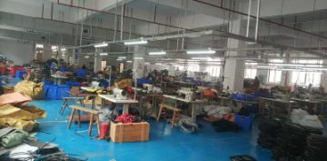 Hunan Tang Long  Leather Co., Ltd.