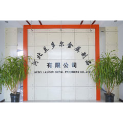 Hebei Landor Metal Products Co., Ltd.