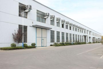 Anqing Topeak Medical Co., Ltd.