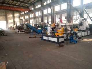Zhangjiagang Jorbin Machinery Co., Ltd.