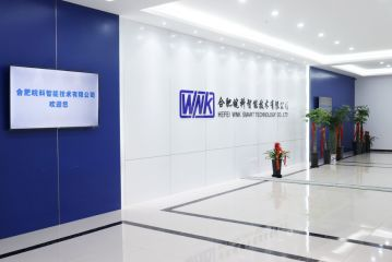 Hefei WNK Smart Technology Co., Ltd.