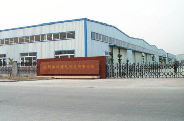 Shenzhen Ketongni Technology Co., Ltd.