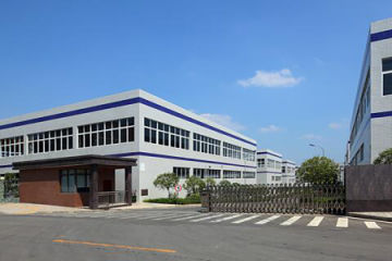 QINGDAO HAMMER INDUSTRIES CO., LTD.