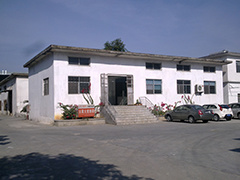 Shenzhen Sunsrays Heating Science & Technology Co., Ltd.