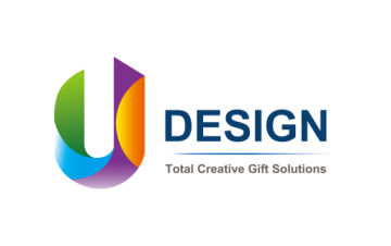 ULIKE DESIGN CO., LIMITED