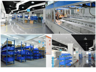 Shandong Sinoltech International Co., Ltd.