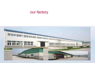 Wuxi Beixuan Industry Co., Ltd.