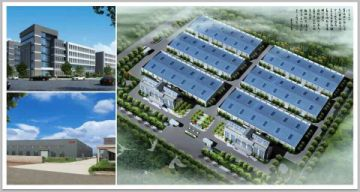 Jinan Jufu Technology & Trade Co., Ltd.