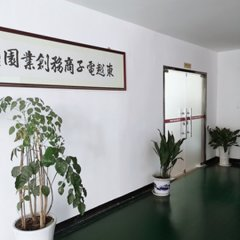 Ningbo Chasingyuan Import & Export Co., Ltd.