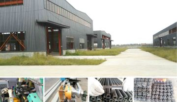 Guizhou Sinodrills Equipment Co., Ltd.
