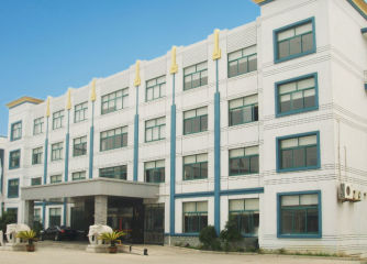 Hangzhou Createch Machinery Co., Ltd.