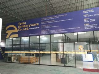 KAIPING TENLO SANITARY WARE CO., LTD.