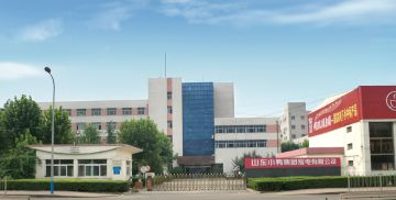 Shandong Dosave Medical Technology Co., Ltd.