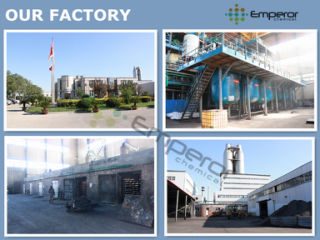 Hangzhou Emperor Chemical Co., Ltd.
