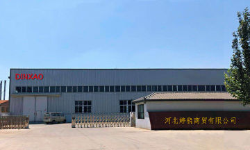 Hebei Tingxiao Trading Co., Ltd.