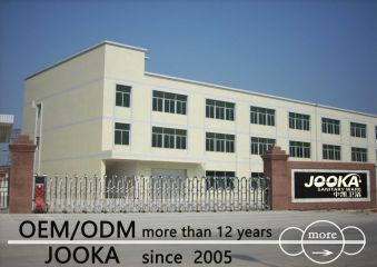 Quanzhou Jooka Sanitary Ware Co., Ltd.