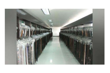 Dongguan JuTai Leather Products Co., Ltd.