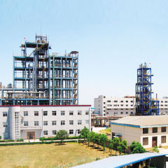 Changzhou Rongni Trade Co., Ltd.