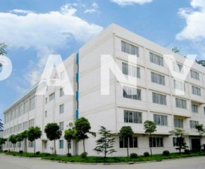 Zhejiang Vast Motor Tools Co., Ltd.