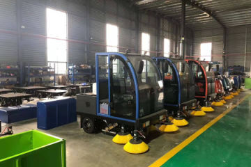 Henan Pivot Machinery Co., Ltd.