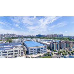 Kunshan Youneng Machinery Co., Ltd.