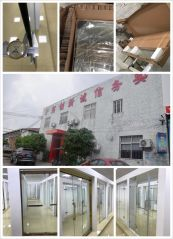 FOSHAN NANHAI ATOM SANITARY WARE CO., LTD.