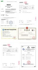 Fujian Aobozi Technology Co., Ltd.