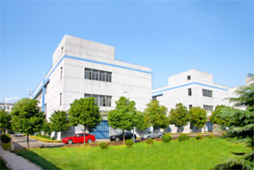 Changzhou JIUHONG Medical Instrument Co., Ltd.